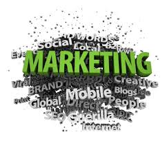 Greatest Benefits of Hiring a Social Media Marketing Company for Your Business