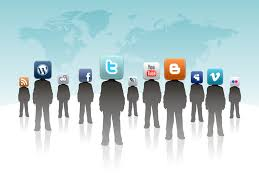 How a Social Media Consultant Can Help Your Online Business