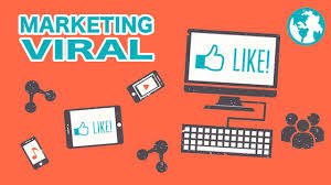 These Very Clever Social Media Marketing Campaigns Went Viral in No Time – You Might Want to Do the Same with Yours