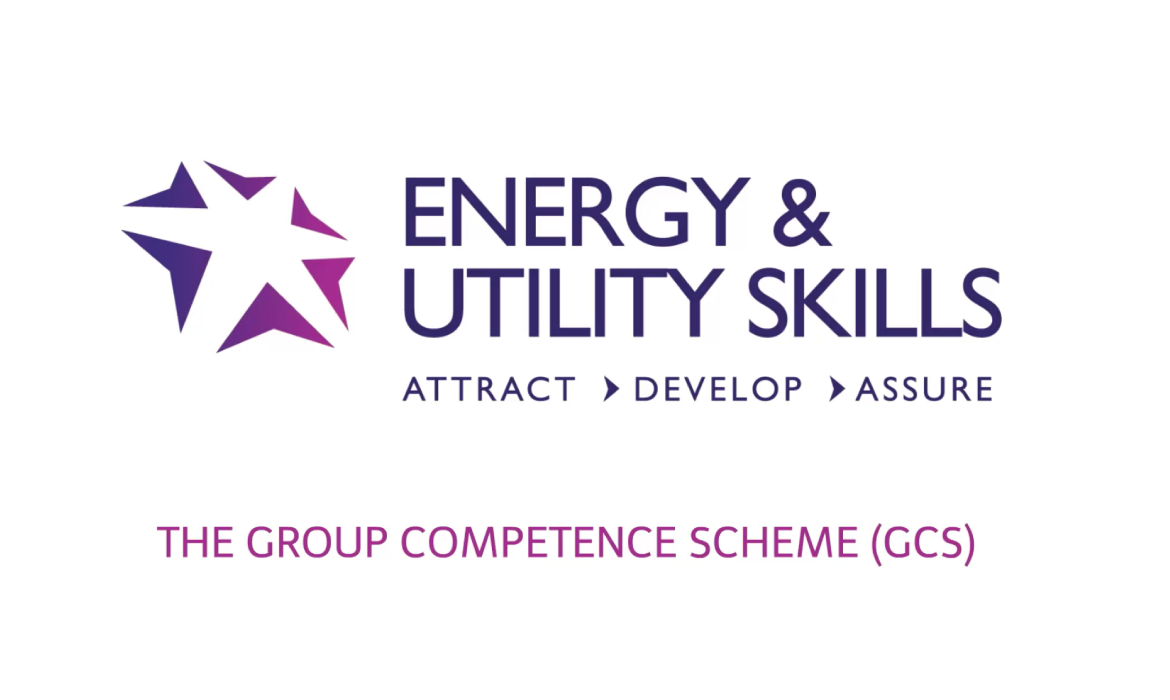 Energy & Utility Skills: GCS – LSi Media