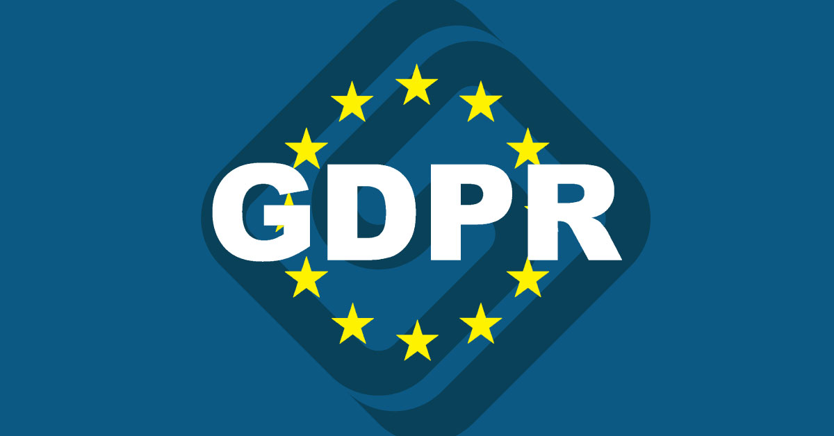 What is GDPR and is your website compliant?
