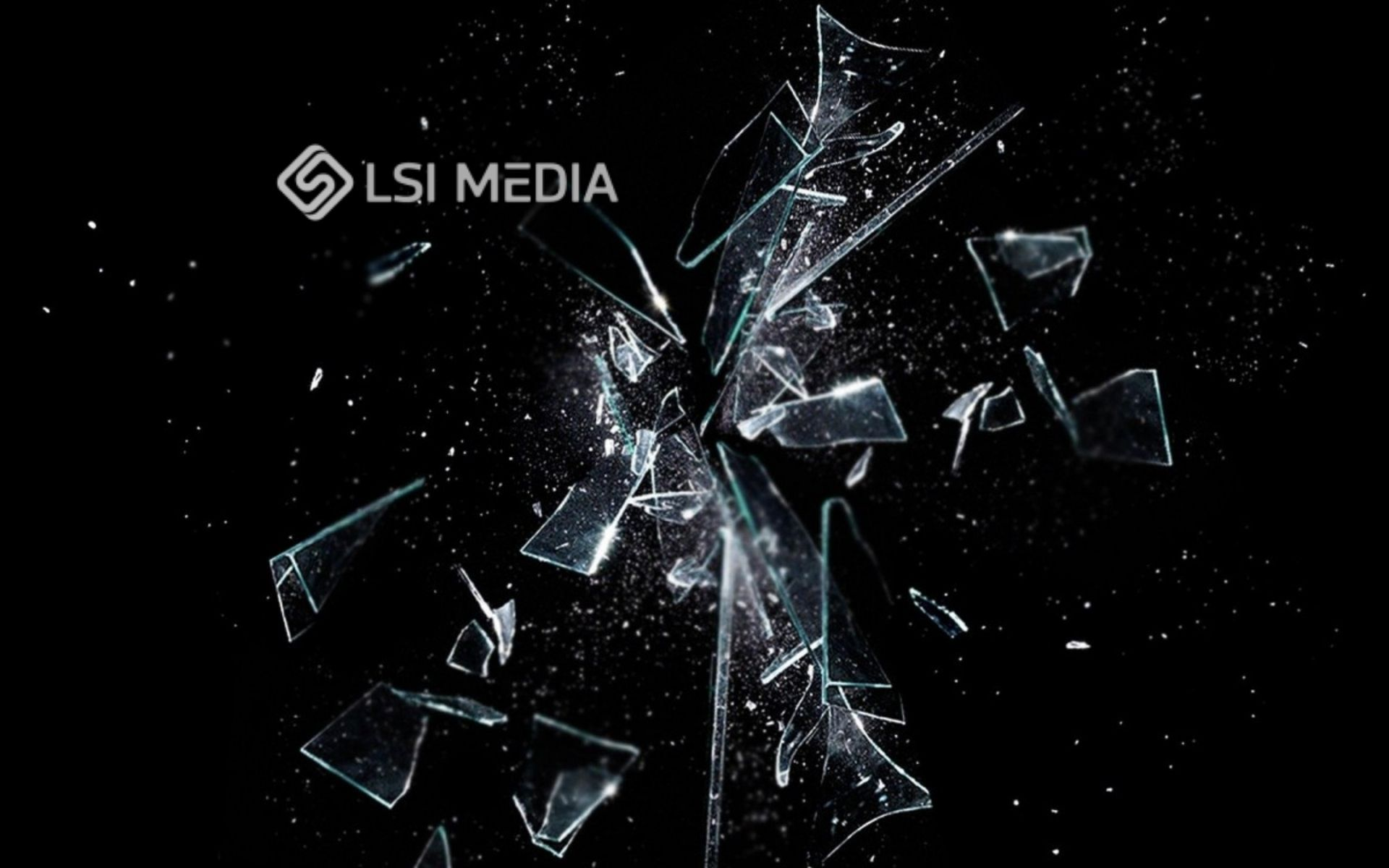 'Little Black Mirror' Means Big Things For Social Media Creatives