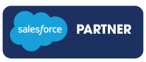 LSI Media-SalesForce-Partner-Logo