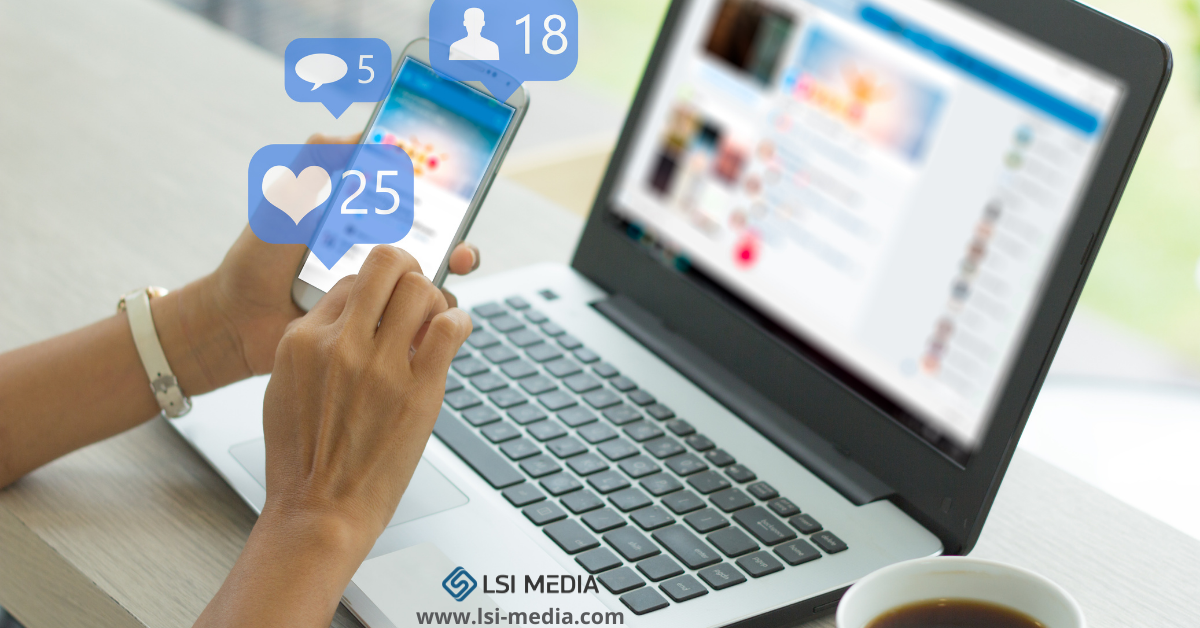 5 Things Social Media Consultancy Should Really Be Telling You