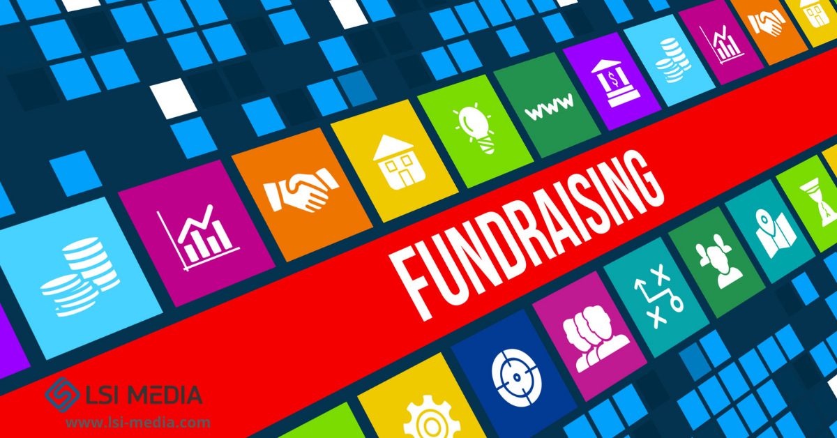 Salesforce Nonprofit Success Pack (NPSP): Innovating the Way You Fundraise