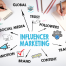 10 Influencer Marketing Stats for 2021