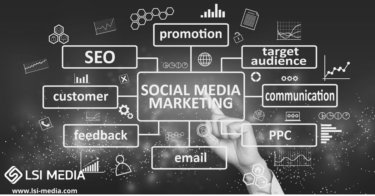 Social Media Marketing Is Dying and In Its Place Social Advertising is Taking Over