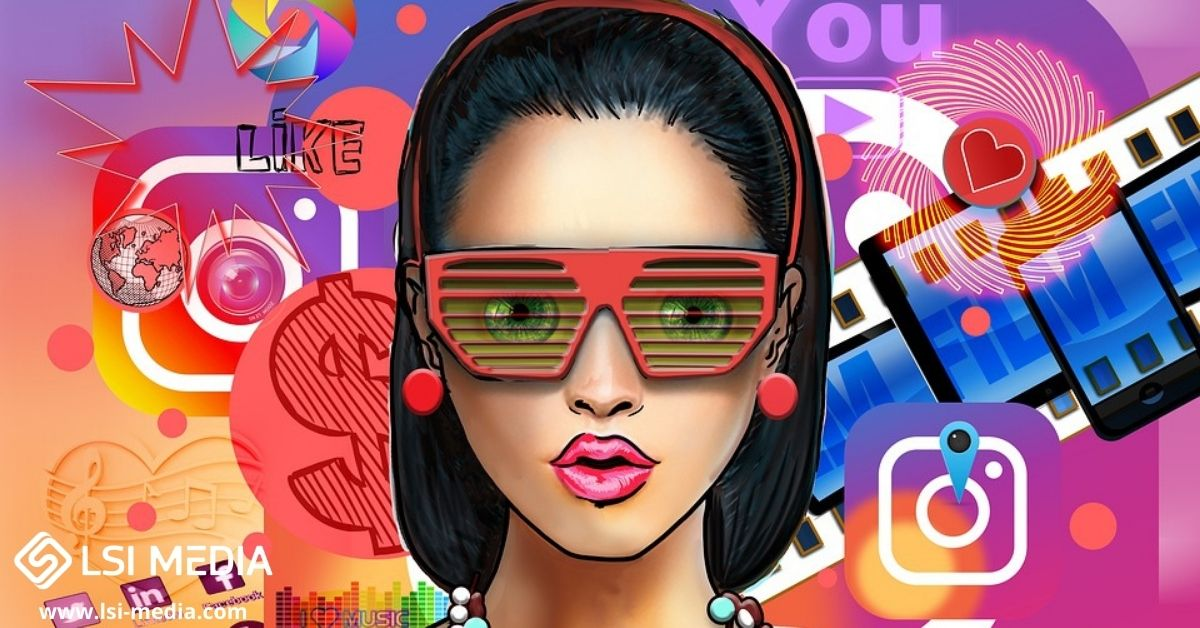 Social Media Marketing News: Marketers Need to Engage Social Media Influencers