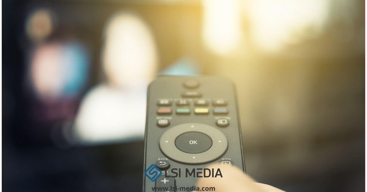 TV Ads vs Online Advertising